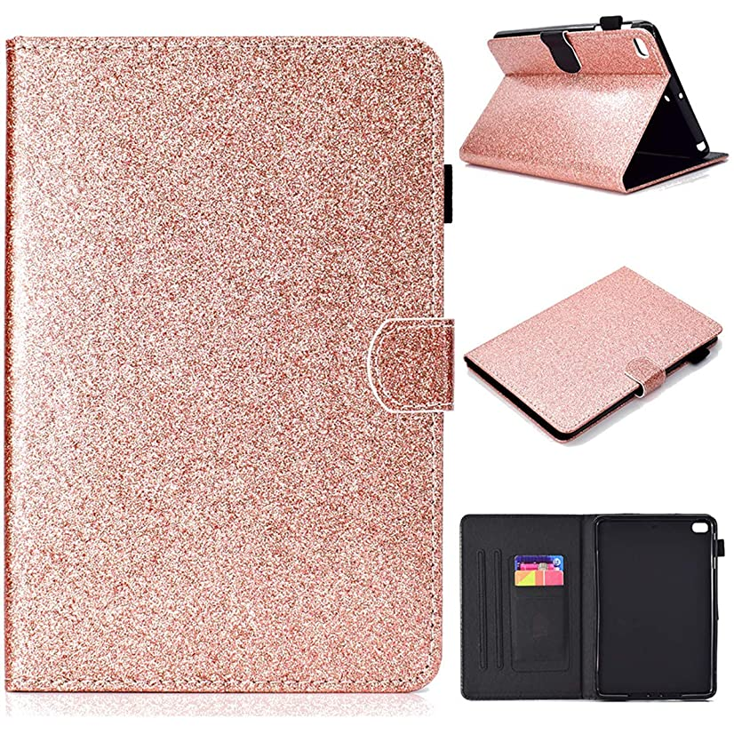 Hfly for iPad Mini 4 case [Models: A1538,A1550] New Tablet Case for iPad Mini 4 (7.9