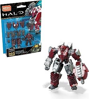 Mega Construx Halo Breacher Exosuit
