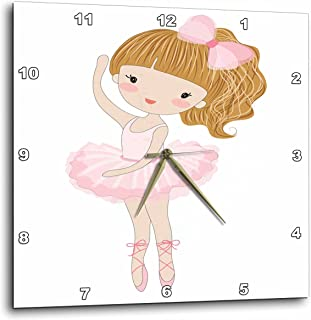 Best united ballerina clock Reviews