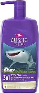 Best aussie kangaroo shampoo Reviews