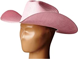 Sancho Cowboy Hat (Little Kids/Big Kids)