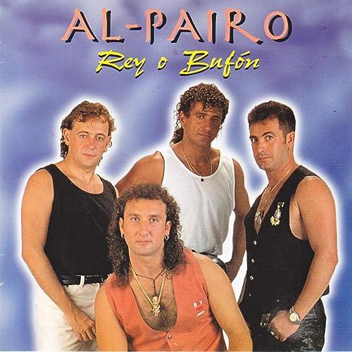 Ron de Caña de Al-Pairo en Amazon Music - Amazon.es