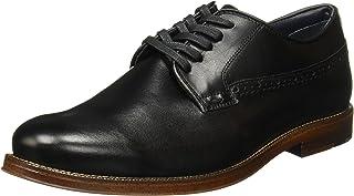 Dockers D227551 Zapatos de Cordones Derby para Hombre ace6ce149ce0