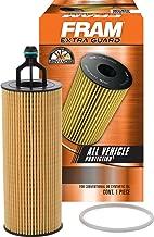 Best fram oil filter guide walmart Reviews