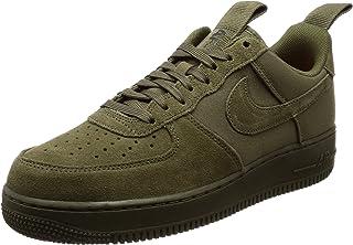 Suchergebnis auf für: Nike Air Force 1 Grün
