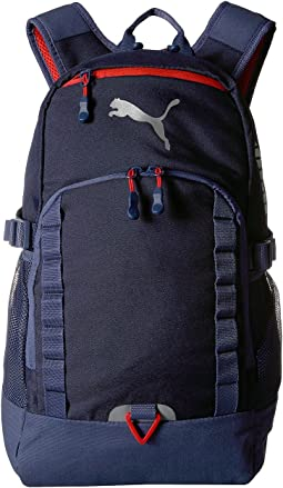 Evercat Fraction Backpack