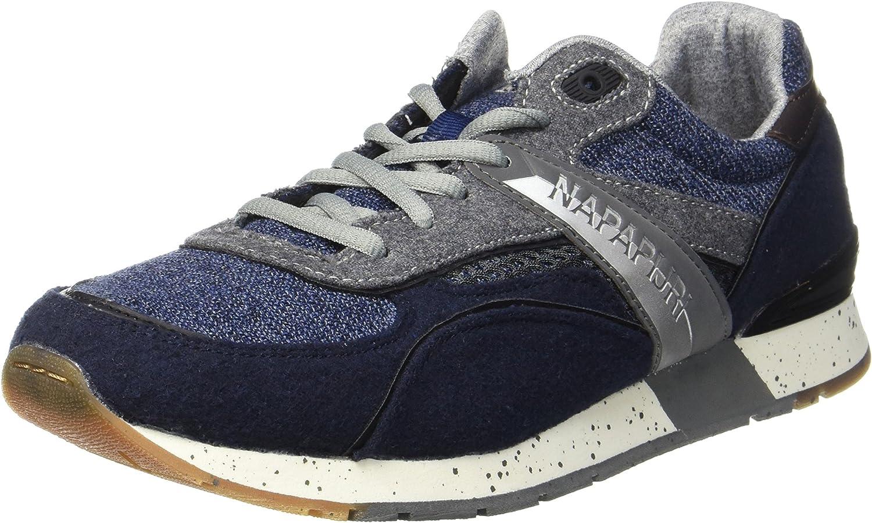 Adidas ZX 700 Schuhe Weiß Grau turquoise Die Versorgung