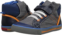 See Kai Run Kids - Dane (Toddler/Little Kid)
