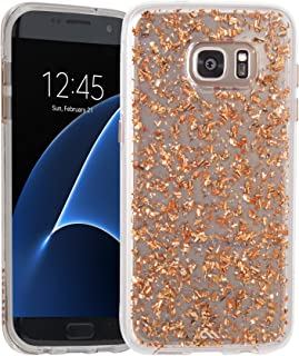 Best case mate galaxy s7 rose gold Reviews
