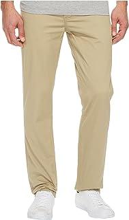 [ディッキーズ] メンズ デニムパンツ X-Series Flex Twill Slim Fit Jeans [並行輸入品]