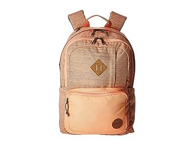 Dakine Alexa Backpack 24L (Coral Reef) Backpack Bags