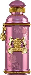 Alexandre.J Rose Oud Eau de Parfum Spray Unisex, 100 ml
