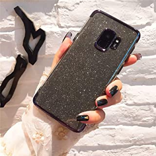 Soft TPU Gradient Silicone Cases, For Samsung Galaxy J5 J7 A5 A3 A7 2016 2017 J4 J6 A8 A6 2018 s8 S9 Plus S7 S6 Edge Note 8 9