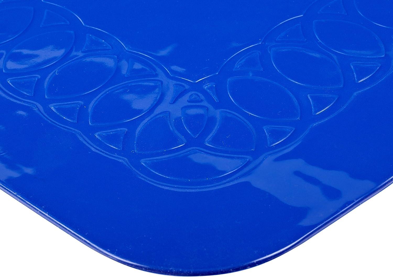 SP Ableware Tenura 100 Percent Genuine Ranking TOP5 Mat Non-Slip 17.7 Table Silicone