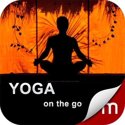 Yoga On-the-Go