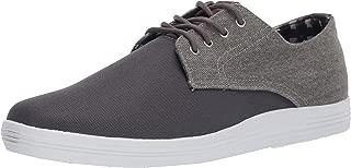 Men's Payton Oxford Sneaker