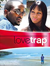 Best love trap 2005 Reviews