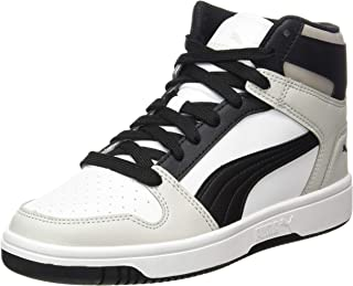 PUMA Rebound Layup SL, Sneaker Unisex-Adulto