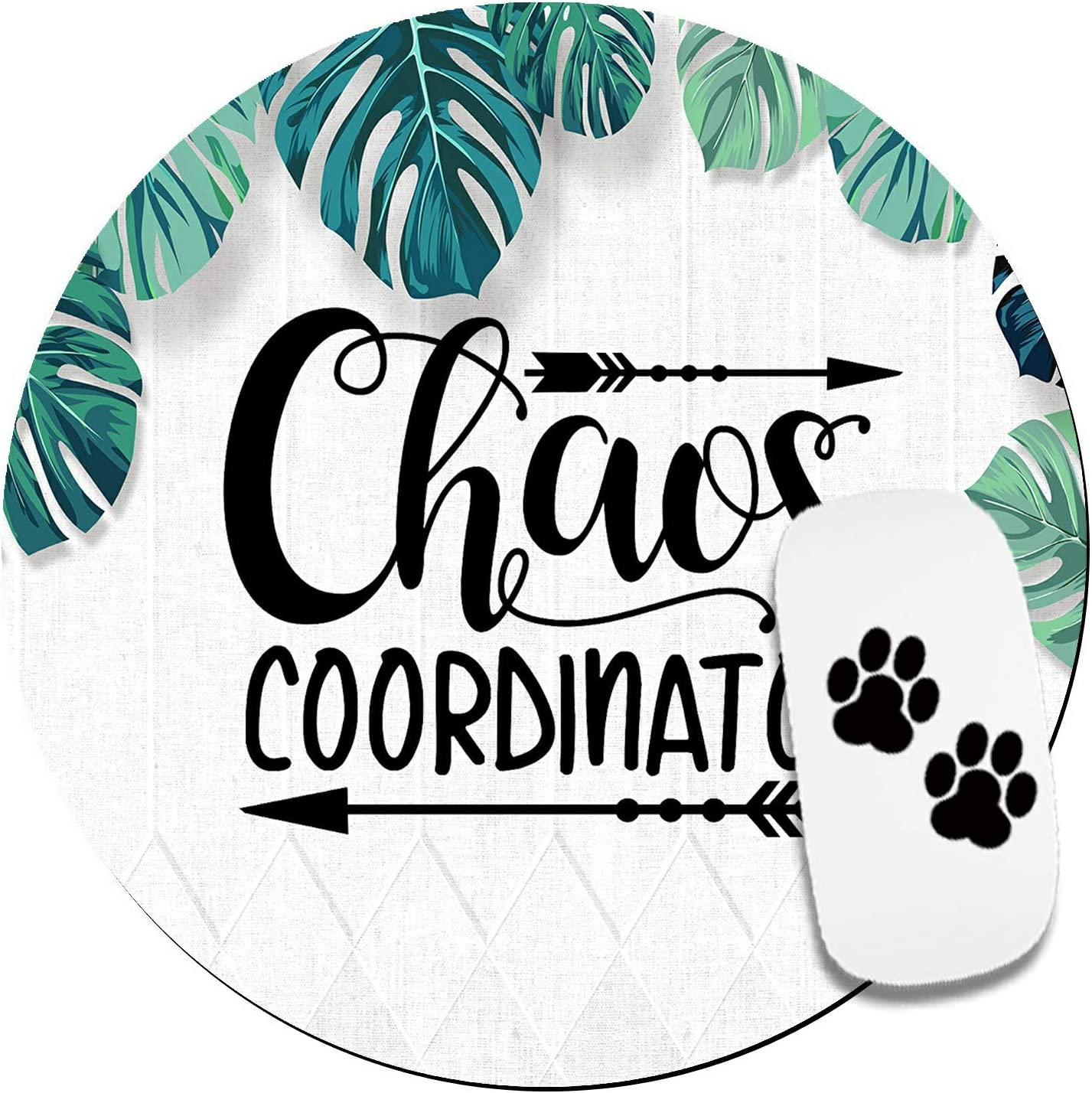 Cute Mouse Pad-Pretty Free shipping on posting reviews Pad- Home Small Pad w Travel Credence