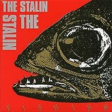 Best the stalin fish inn Reviews