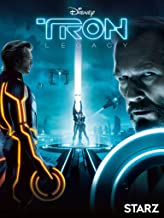 Best film tron legacy 2010 Reviews