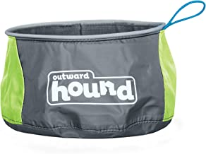Outward Hound, Lightweight Dog Backpacks, Carriers & Pet Travel Products