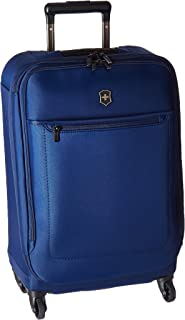 Victorinox 601402 Avolve 3.0 Large Carry-On Luggage Bag, Blue, 61 Centimeters