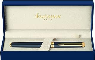Waterman 3501170920718 Fountain Pen Multicolor