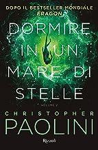 Dormire in un mare di stelle VOL. 2 (Italian Edition)