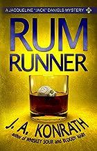 Rum Runner (Jacqueline
