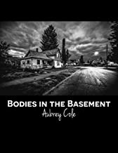 Bodies in the Basement: A Serial Story for Survivors of Abuse