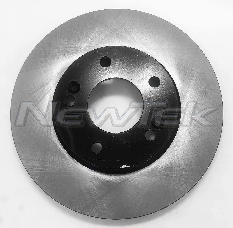 specialty shop Popular standard New Disc Brake Kit for Elantra