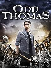 Best odd thomas sequel Reviews