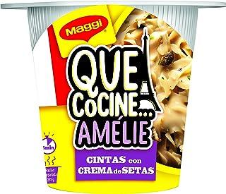 Amazon.es: Amelie