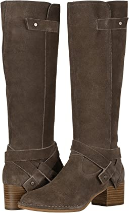bfab1cd84df UGG Boots | Shoes | 6pm
