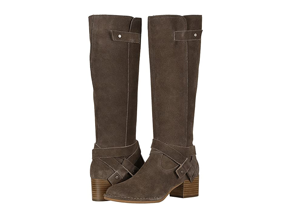 UGG Bandara Tall Boot (Mysterious) Women