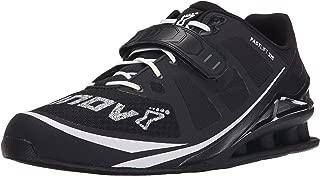 Inov-8 Men's Fastlift 325 Cross-Trainer Shoe