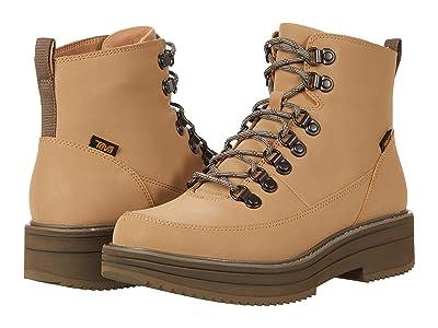 Teva Midform Boot