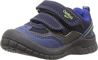 OshKosh B'Gosh Kids' Enzo Sneaker