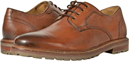 Florsheim - Estabrook Plain Toe Oxford