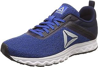 58ea4c233fe1 Synthetic Men's Running Shoes: Buy Synthetic Men's Running Shoes ...