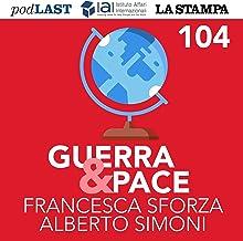 Il Coronavirus e il soft power russo (Guerra & Pace 104)