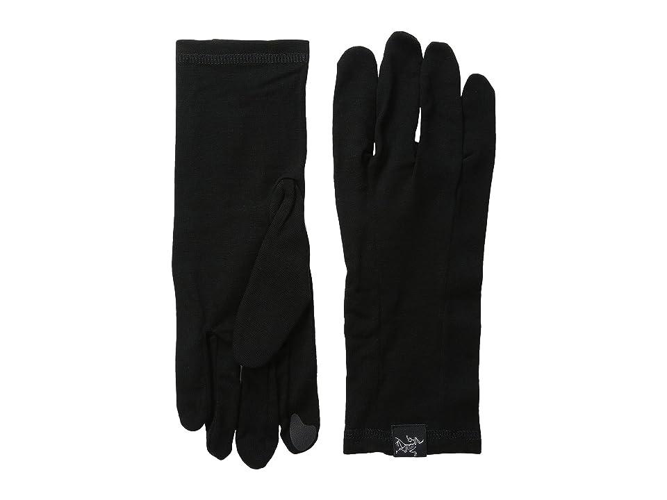 Arc'teryx - Arc'teryx Gothic Gloves