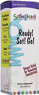 Sponsored Ad - Ortho Molecular - Ready! Set! Go! - 250 ML (8 FL. OZ) Liquid