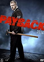 Best wwe payback video Reviews