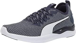 PUMA Men's Ignite Flash Sneaker