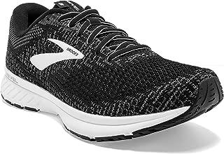 Womens Revel 3 Running Shoe