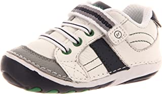 Stride Rite Soft Motion Artie Sneaker (Infant/Toddler)