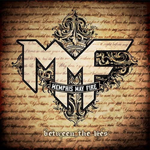 memphis may fire gingervitus mp3