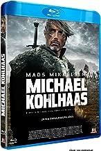 Michael Kohlhaas-César 2014 de la Meilleure Musique Originale